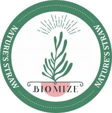 biomize